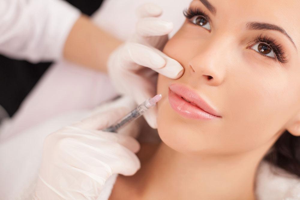 Facial Aesthetics – Handsworth Dental Care